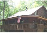 Foreclosed Home in MORTIS CT, Ellijay, GA - 30540