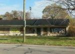 Foreclosed Homes in Hamtramck, MI, 48212, ID: F3754980