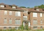 Foreclosed Homes in Highland Park, MI, 48203, ID: F3755078