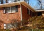 Foreclosed Homes in Decatur, GA, 30032, ID: F3756551