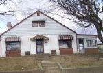 Foreclosed Homes in Anderson, IN, 46013, ID: F3756846