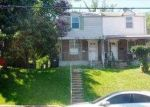 Foreclosed Homes in Washington, DC, 20019, ID: F3756857