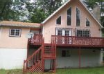 Foreclosed Homes in Tobyhanna, PA, 18466, ID: F3757055