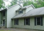 Foreclosed Homes in East Stroudsburg, PA, 18302, ID: F3757057