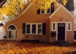 Foreclosed Homes in Grand Rapids, MI, 49548, ID: F3757126