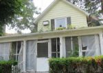 Foreclosed Homes in Rochester, NY, 14612, ID: F3757149