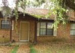 Foreclosed Home en BREEZEE CT, Tallahassee, FL - 32303