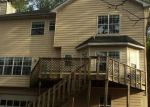 Foreclosed Homes in Douglasville, GA, 30135, ID: F3757536