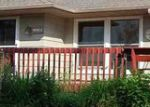 Foreclosed Homes in Duluth, MN, 55811, ID: F3757623