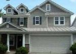 Foreclosed Homes in Gastonia, NC, 28054, ID: F3757693