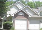 Foreclosed Homes in Elgin, IL, 60120, ID: F3758068