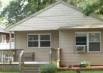 Foreclosed Homes in Toms River, NJ, 08753, ID: F3758503