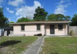 Foreclosed Home en NW 7TH AVE, Miami, FL - 33169