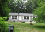 Foreclosed Home en RUTAN CIR, Jerome, MI - 49249
