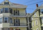 Foreclosed Homes in New Bedford, MA, 02740, ID: F3763950