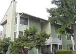 Foreclosed Homes in Seattle, WA, 98198, ID: F3764377