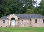 Foreclosed Home en REID ST, Suffolk, VA - 23434