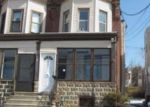 Foreclosed Home en RHODES AVE, Darby, PA - 19023