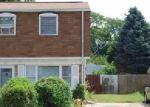 Foreclosed Home en JUNIPER ST, Carlisle, PA - 17013