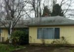 Foreclosed Home en ALBERTA AVE NE, Salem, OR - 97301