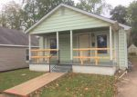 Foreclosed Home in KENNER ST, Crystal City, MO - 63019