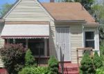 Foreclosed Home en FIELDING ST, Detroit, MI - 48228