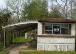 Foreclosed Home en CLELAND AVE, Wayland, MI - 49348