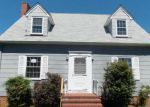 Foreclosed Home en MAIN ST, Stevensville, MD - 21666