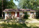 Foreclosed Home en N KILLION CT, Bloomington, IN - 47404