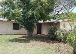 Foreclosed Home en KUPALAIKI LOOP, Kihei, HI - 96753