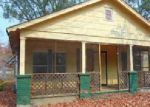 Foreclosed Home en LOACH ST, La Fayette, GA - 30728