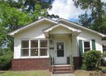 Foreclosed Home en ATKINSON AVE, Savannah, GA - 31404