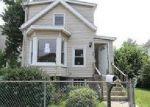 Foreclosed Home en CENTRAL AVE, Bridgeport, CT - 06607