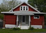 Foreclosed Home en WOODLAWN CT, Troy, NY - 12180