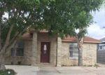 Foreclosed Home en EISENHOWER DR, Laredo, TX - 78046
