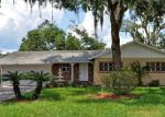 Foreclosed Home en BLOSSOM LN, Winter Park, FL - 32789