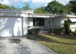 Foreclosed Home en SW 38TH TER, Fort Lauderdale, FL - 33312