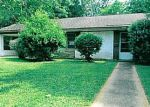 Foreclosed Home in HONEYSUCKLE RD, Montgomery, AL - 36109