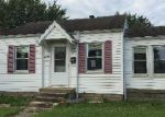 Foreclosed Homes in Terre Haute, IN, 47803, ID: F3772607