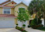 Foreclosed Home en PINEWOOD LAKE CT, Greenacres, FL - 33415
