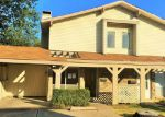 Foreclosed Homes in Garland, TX, 75043, ID: F3773420