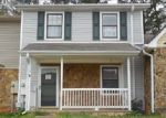 Foreclosed Home en OAK CIR S, Stockbridge, GA - 30281