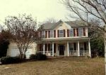 Foreclosed Home in HUNTERS LANDING DR, Charlotte, NC - 28273