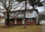 Foreclosed Home en S PERKINS ST, Appleton, WI - 54914