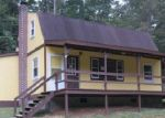Foreclosed Home in WILD ROSE DR, Hedgesville, WV - 25427