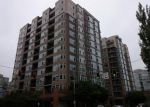 Foreclosed Homes in Seattle, WA, 98121, ID: F3777229