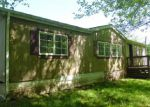 Foreclosed Home en PRATHER RD SW, Centralia, WA - 98531