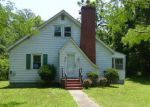 Foreclosed Home in PENNIMAN RD, Williamsburg, VA - 23185