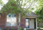 Foreclosed Homes in Cordova, TN, 38018, ID: F3777870