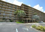 Foreclosed Home en NW 2ND AVE, Boca Raton, FL - 33487